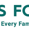Kidsforward_logo_cmyk_tagline_jpeg