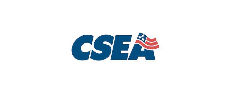 Csea-action-network-banner
