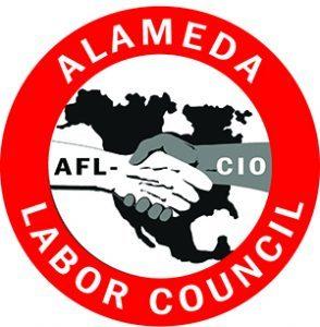 Alc-logo-for-web-hi-rez-black-w-red-outline-294x300