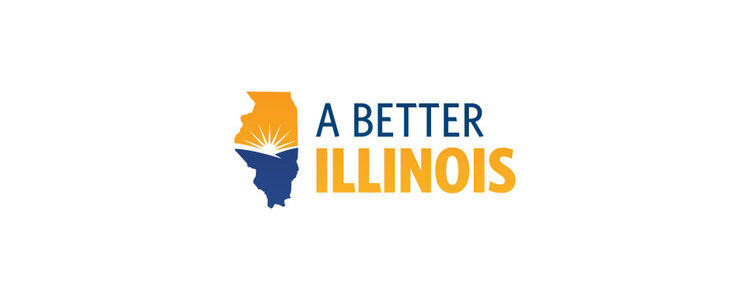 A-better-illinois-action-network-banner