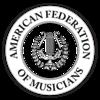 Logo_mod