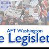 Legisletterbanner2011600px