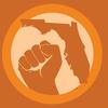 Fight_for_florida_logo