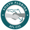 Sf_clc_logo