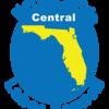 Nfl-clc-logo-1-768x933