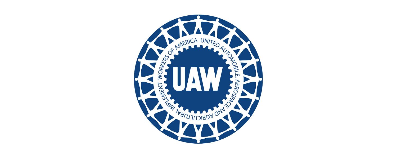 Uaw_banner_logo