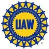 Uaw_wheel