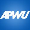 Apwu_square_logo