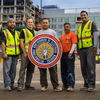 Kaiser_ibew_569_group_shot