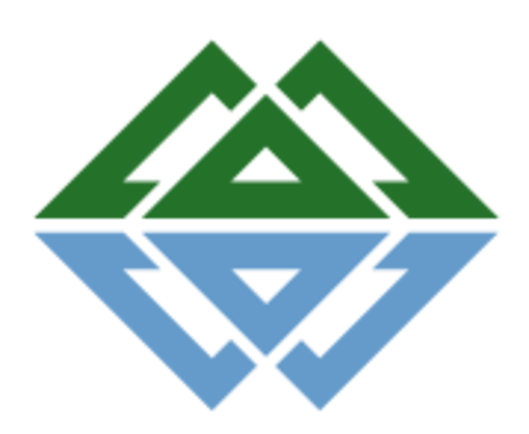 Xw4c_logo_900.png.pagespeed.ic.ergfut996c_copy
