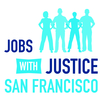Jobs With Justice San Francisco