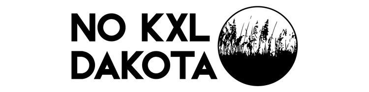 No-kxl-dakota-arm-bands-white