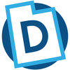 Utahdem_icon_highres