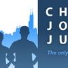 Chicago_jwj_banner_short