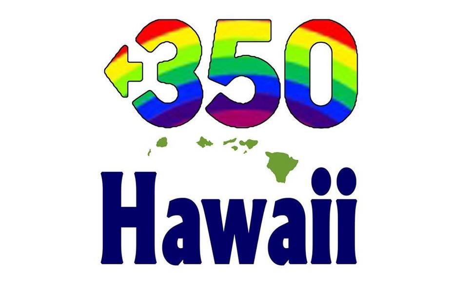 350_hawaii_logo