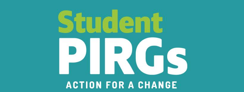 Student_pirgs_form_header