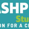Washpirg_header