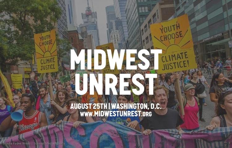 Midwest-unrest-profile_v1