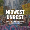 Midwest-unrest-profile_v1