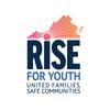Riseforyouth-logo-web