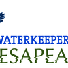 Waterkeepers_chesapeake_logo_-_hi_res_for_print-2
