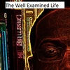 The_well_examined_life_logo