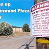 Marinwood_plaza_toxic_waste_(1_of_1)