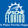 366-15_afscme_florida_web_banner_(final)-01