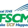 Local_3345_logo