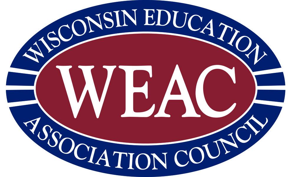 Weac_emblem_-_high_res