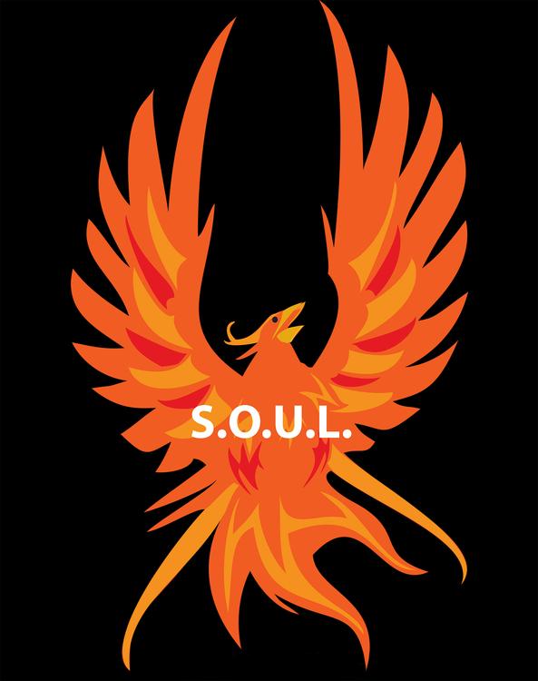 Soul_logo_for_action_network
