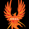 Soul_logo_for_action_network