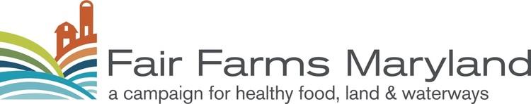 Fairfarms-long-cmyk