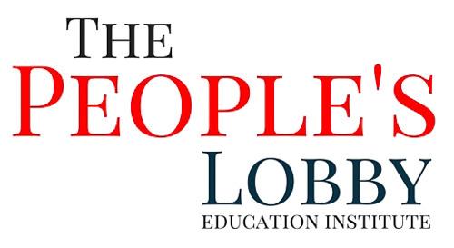 Education_institute_logo-1