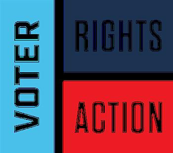 Vra-logo-color-square_email