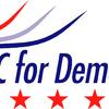 Dc4d_logo_cover_photo