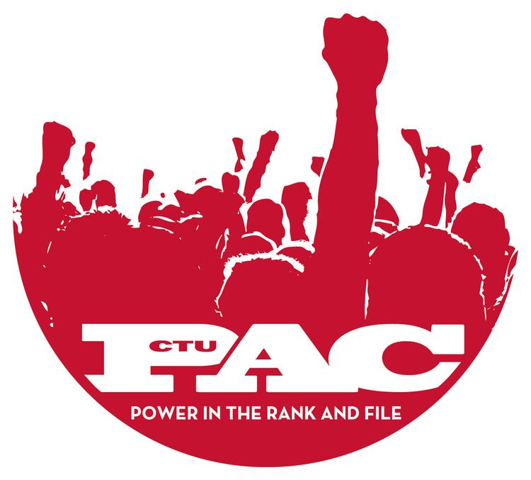 CTU-PAC logo