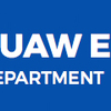 Uaw_endorsements