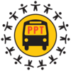 Ppt_logo_icon_color_transparent_smaller