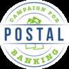 Cpb-logo-web