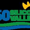 350sv-logo