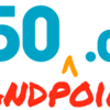 350_logo_in_png