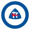 Nea_dems_logo_1