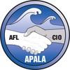 Apala_circle_logo