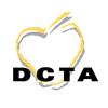 Dcta_logo