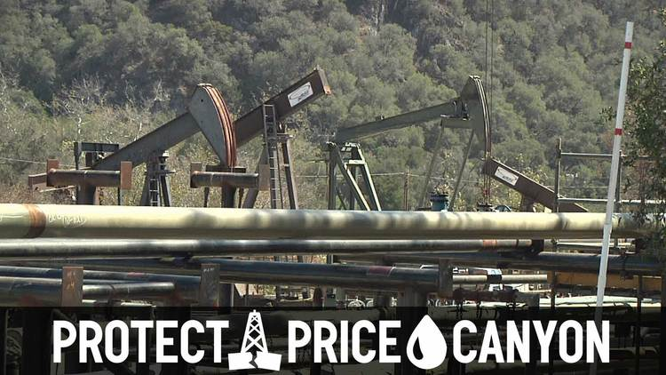 Protect-price-canyon-banner