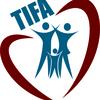 Tifa_logo