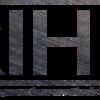 Rihd_logo_tagline