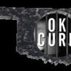 Cure_ok