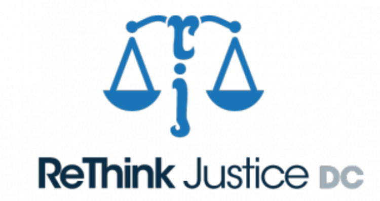 Rethinkjusticedclogo_thinner_321_170